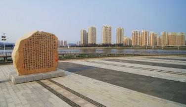 【锦州东湖公园】---锦州全景网