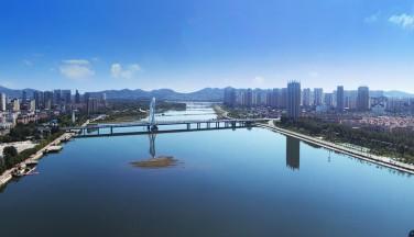 【锦城美景】---锦州全景网