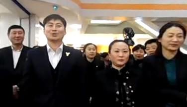 【企业全景视频】---锦州全景网