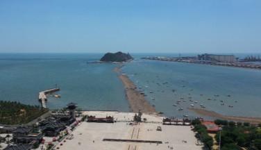 【海边日租房】---锦州全景网